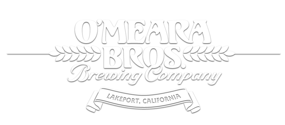 O'Meara Bros. Brewing Company