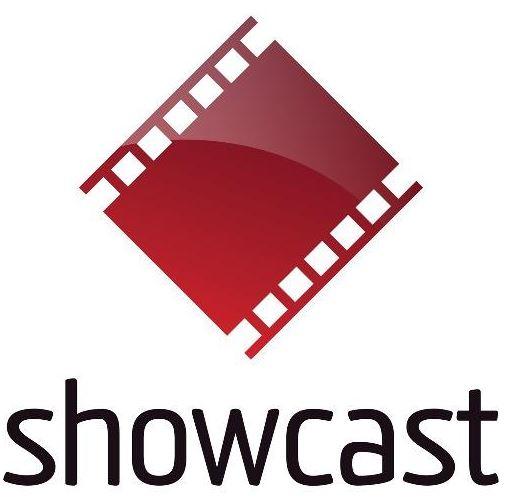 Showcast.JPG