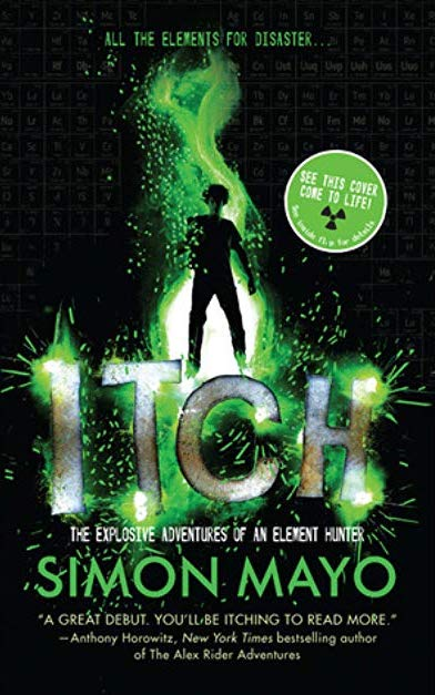 Itch_cover.jpg