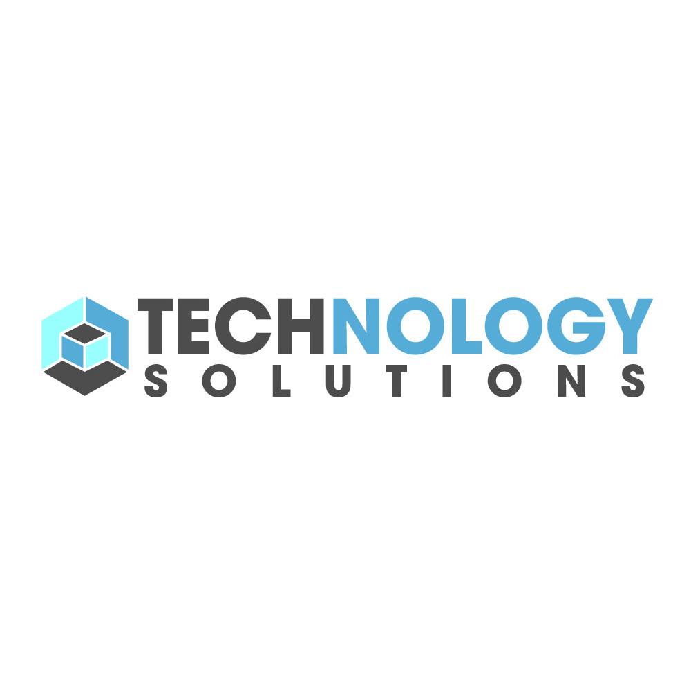 TechSolutions_Square.jpg