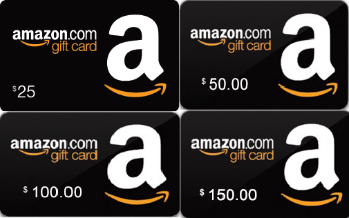 Free-Amazon-Gift-Card-Generator.png
