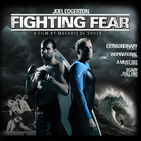 Fighting Fear Key Art.jpg