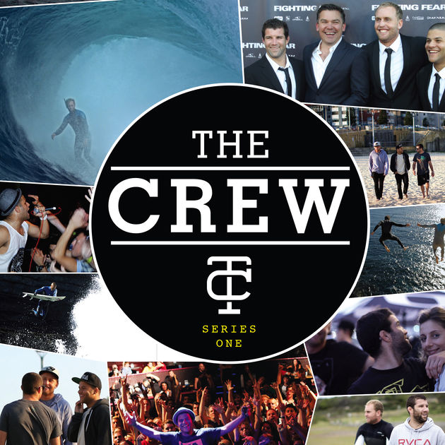 The Crew Key Art.jpg