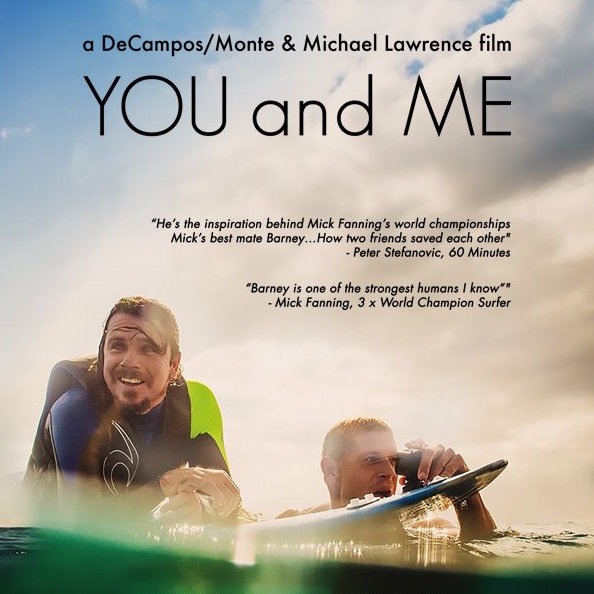 You & Me key art.jpg