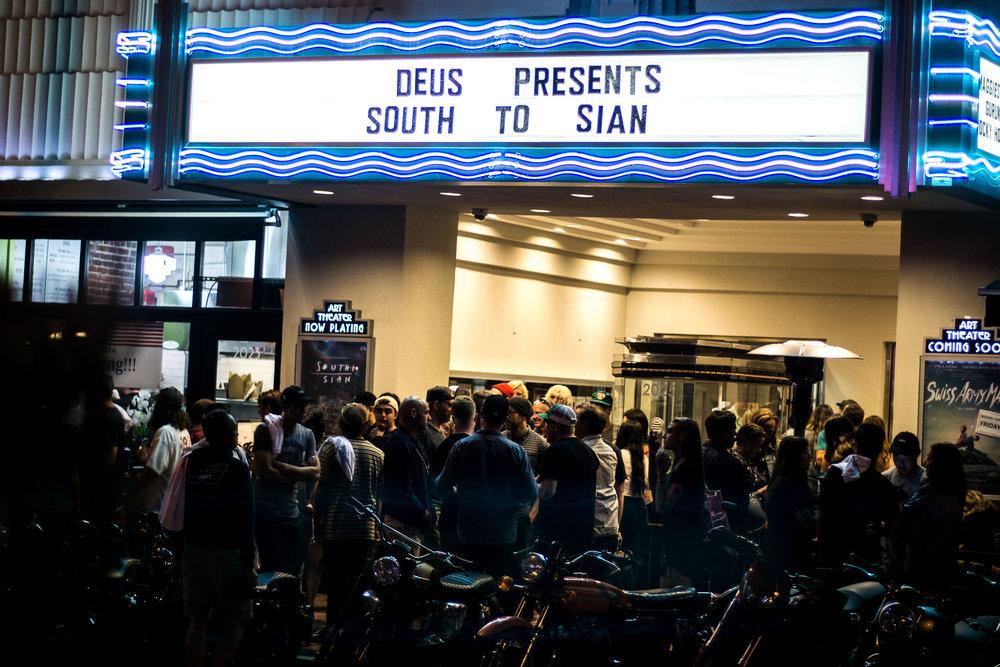 Deus (south to Sian) Supp 1.jpg
