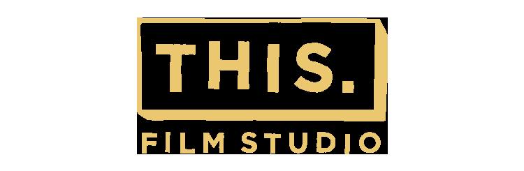 This_logo_mustard.png