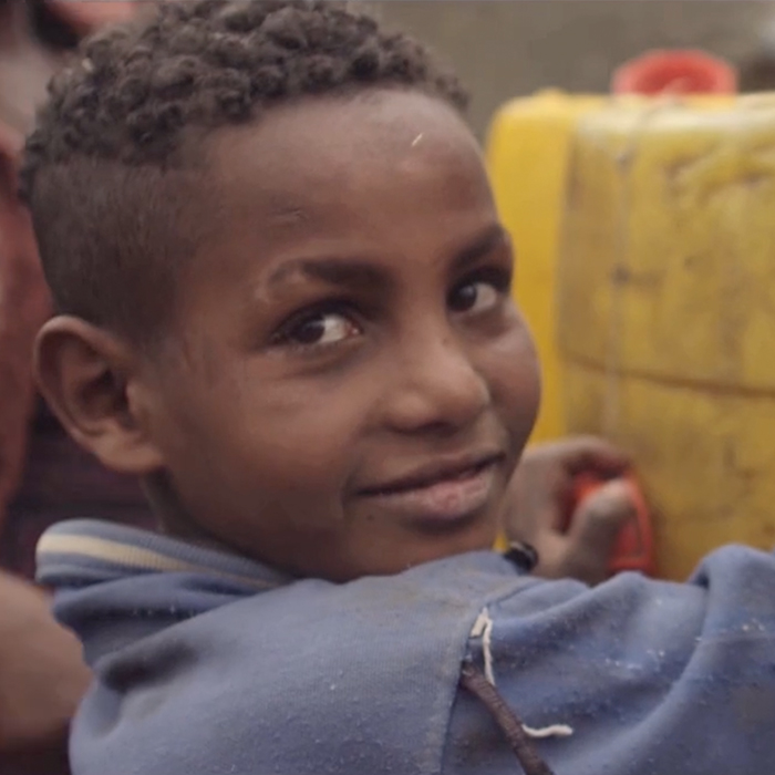 Charity-Water---Ethiopia.jpg