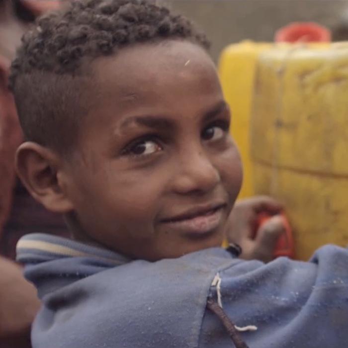 Charity-Water---Ethiopia.jpg