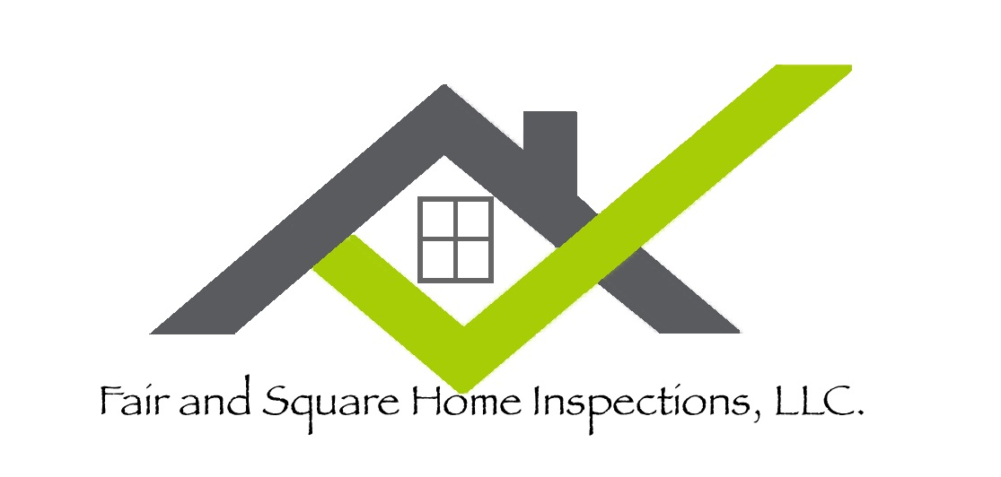 Fair and Square Home Inspections, LLC.