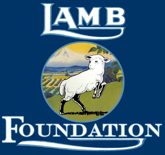 lamb-logo.jpg