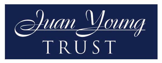 JYT-Logo.jpeg