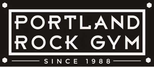 portland_rock_gym_2014.jpg