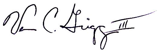 vernon_signature__depth_.png