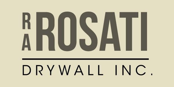 RA Rosati Drywall Inc.