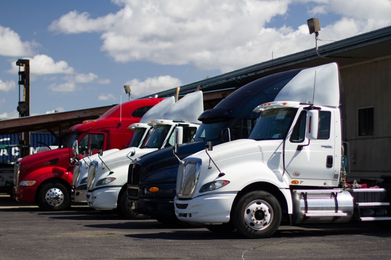 bay-area-drayage-container-truck (1).jpg
