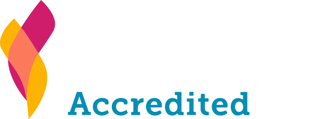 naeyc-accredited.png