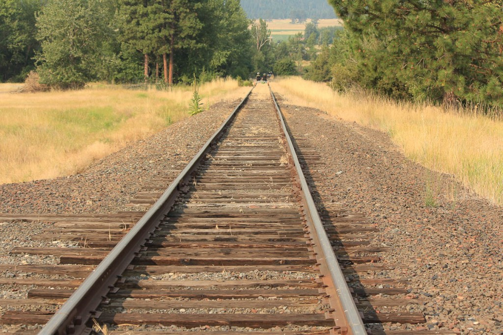 rails-3
