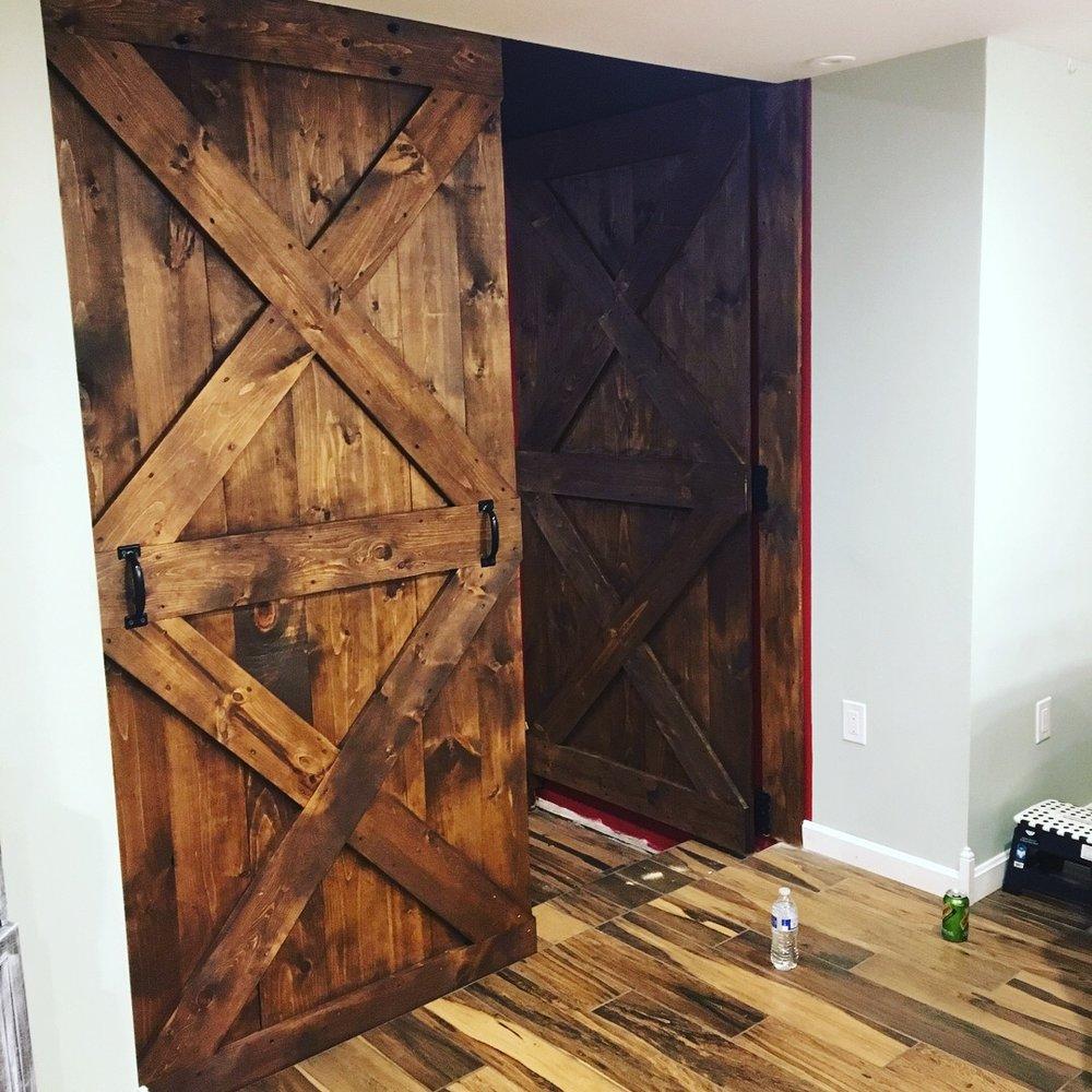 Diamond Double Door.JPG