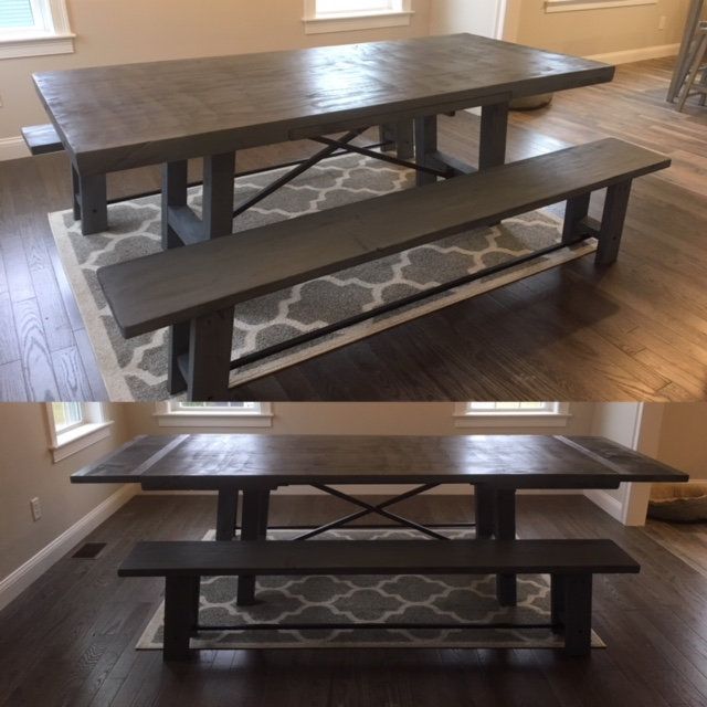 extension table with metal.JPG
