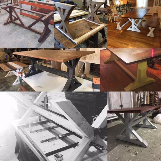 trestle base collage.JPG