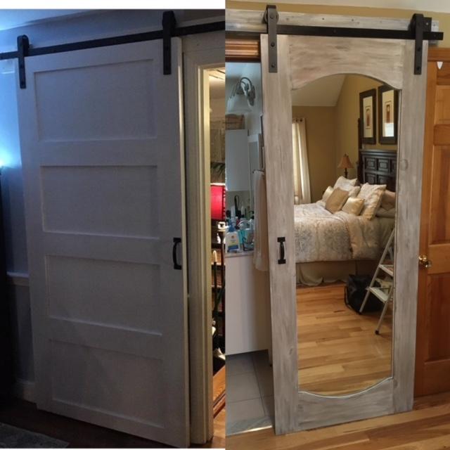 mirror door.JPG