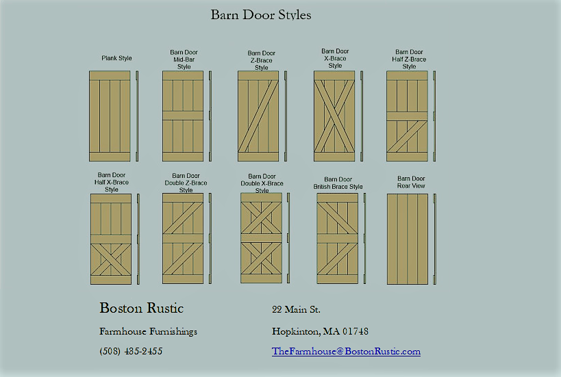 Barn Door Styles.png