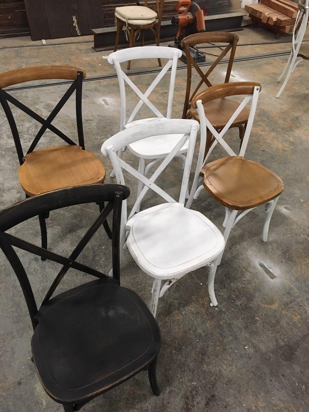 crossback chairs.JPG