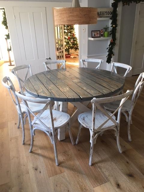gray reel white chairs.JPG
