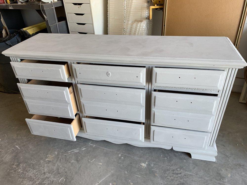 gray dresser blog.jpg