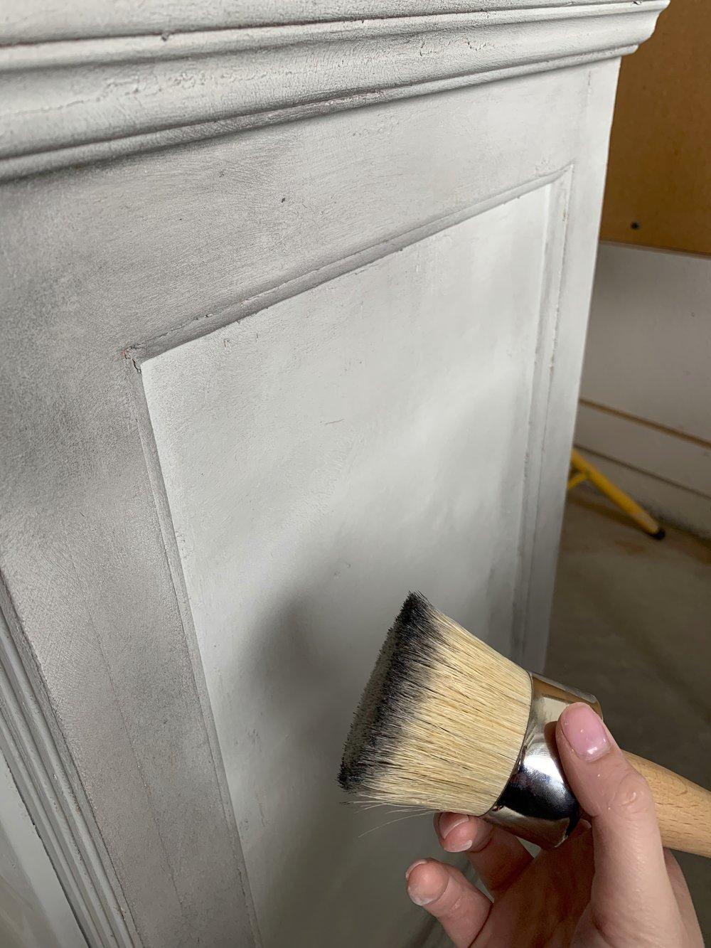 gray dresser blog 2.jpg