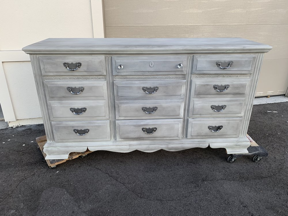 gray dresser blog done.jpg