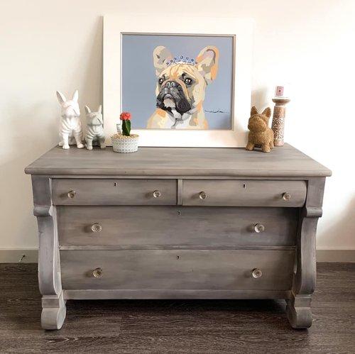 Refurbished Furniture Coop Designs Co