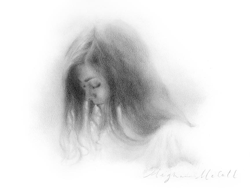 Drawing Rylee .jpg