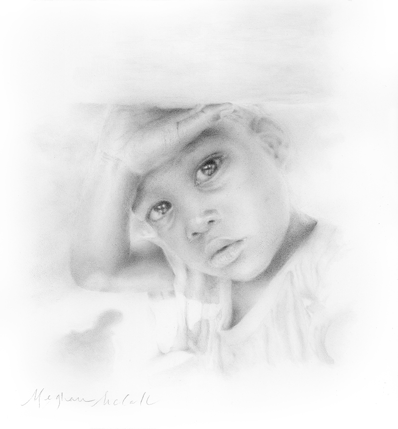 Boy from Tanzania drawing .jpg
