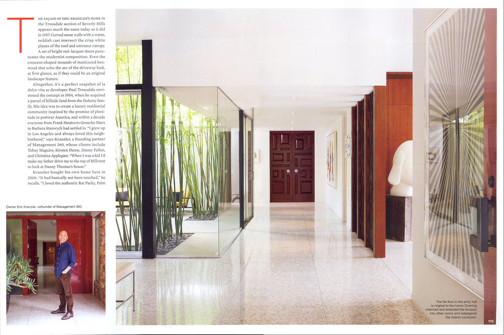 Architectural Digest May 2011_Page_3