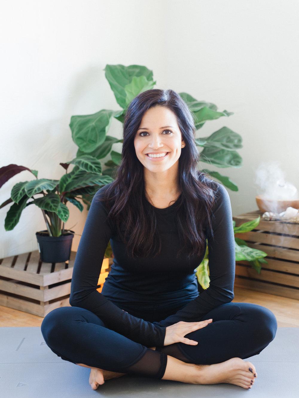 Kairos Yoga Lillie Duncan-1.jpg