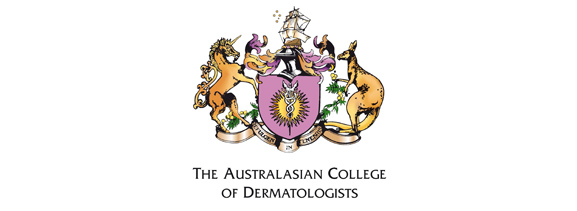 Australasian College of Dermatologists.jpg