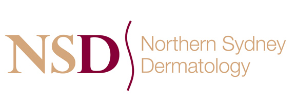 Northern Sydney Dermatology.jpg
