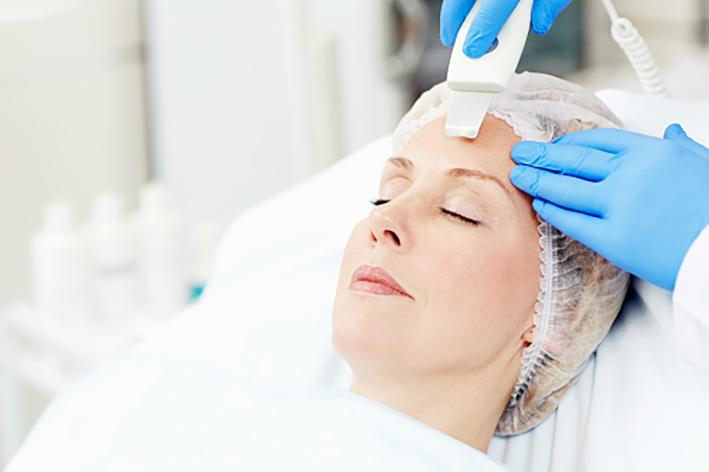 Laser Dermatology Sydney.jpg