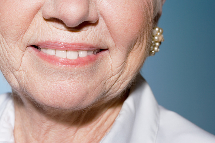 Sagging Skin and wrinkles.jpg