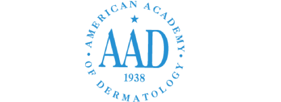 American Academy of Dermatology.png