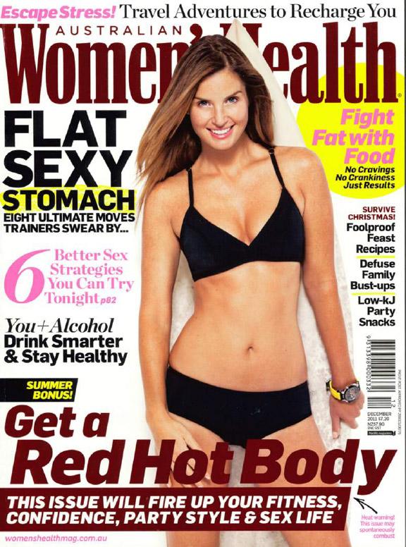 Womens Health 20 Dec 2011.jpg