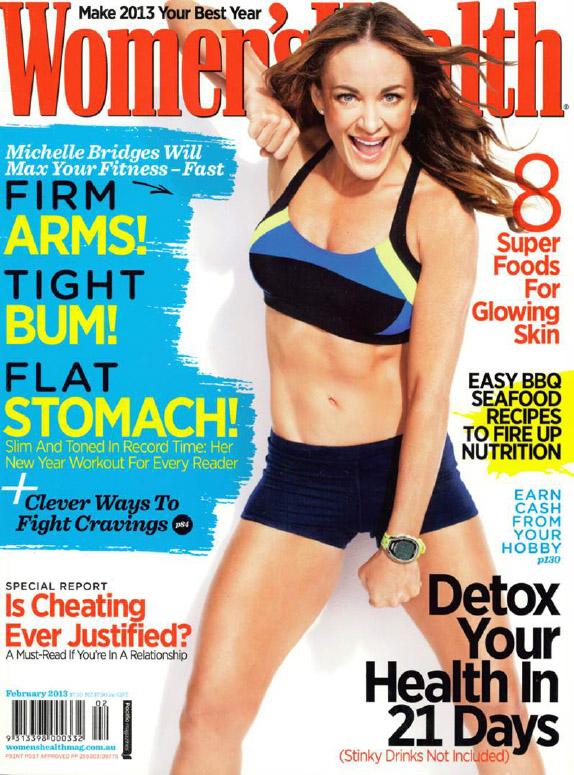Womens Health 20 Feb 2013.jpg