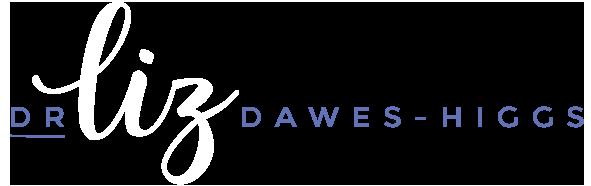 Dr Liz Dawes-Higgs