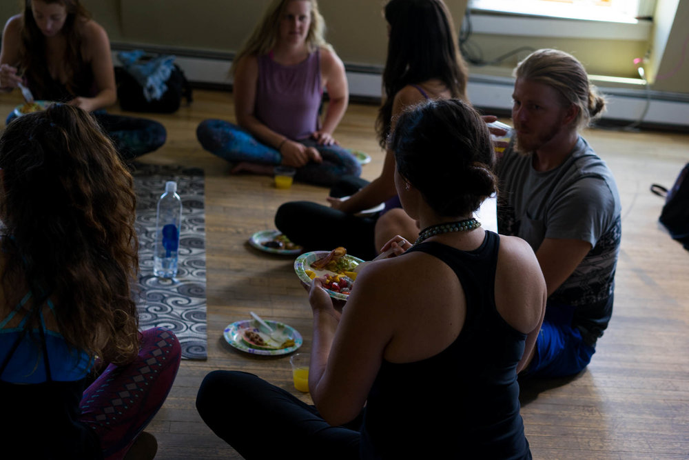 Meg ONeill Yoga Brunch 160710-52.jpg