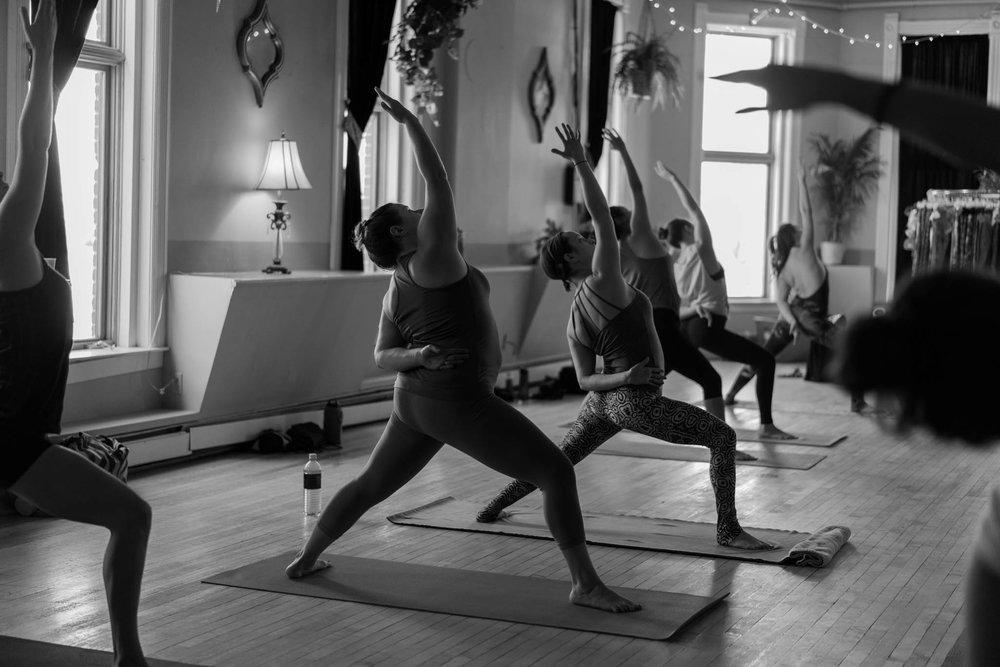 Meg ONeill Yoga Brunch 160710-27.jpg