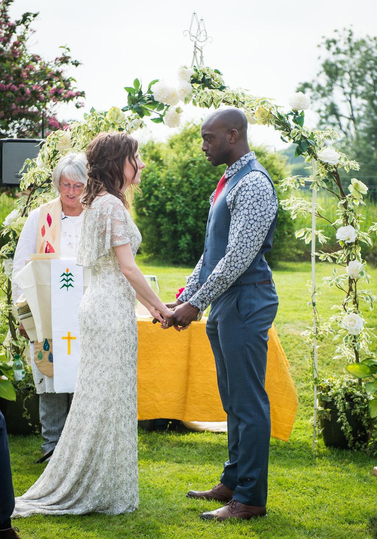 Antonia&Matthew-4733 wed photo.jpg