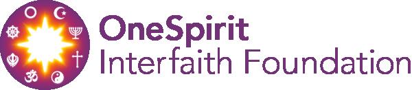 OneSpirit_Interfaith_Foundation_logo_RGB_600px_S.png