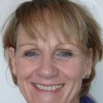 Sandra-Anne Evans