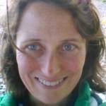 Emily Fuller